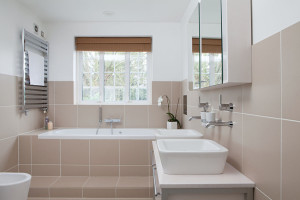 fully fitted bathrooms prices. bathrooms fully fitted prices plumber in colchester: budget plumbing services