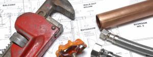 colchester plumber